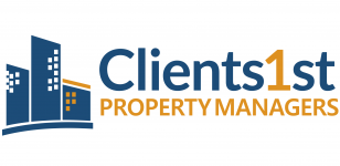 Property Management in Dublin: Apartment Blocks & Housing Estates